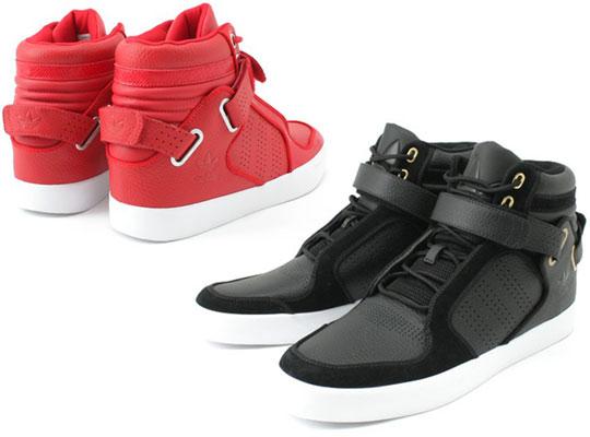 adidas original high tops